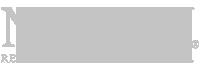 Nioxin_Logo_200x70
