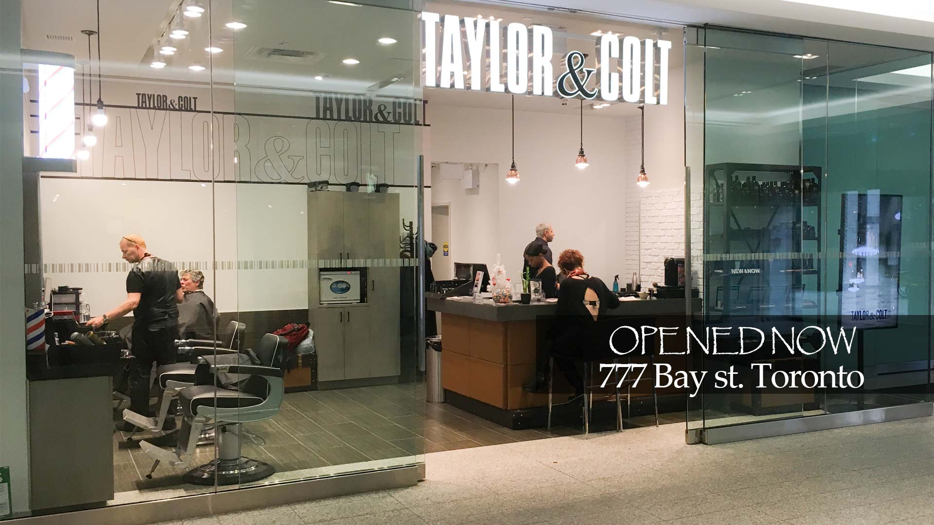 Taylor&Colt-College-Park-New-Location--1920x1080